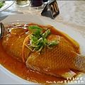08 麗星郵輪寶瓶星號王朝中菜餐廳-11.jpg