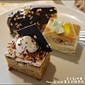 08 麗星郵輪寶瓶星號王朝中菜餐廳-15.jpg