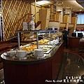 08 麗星郵輪寶瓶星號王朝中菜餐廳-20.jpg