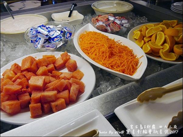08 麗星郵輪寶瓶星號王朝中菜餐廳-21.jpg