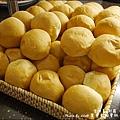 08 麗星郵輪寶瓶星號王朝中菜餐廳-24.jpg