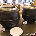 08 麗星郵輪寶瓶星號王朝中菜餐廳-25.jpg