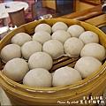08 麗星郵輪寶瓶星號王朝中菜餐廳-30.jpg