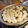 08 麗星郵輪寶瓶星號王朝中菜餐廳-33.jpg