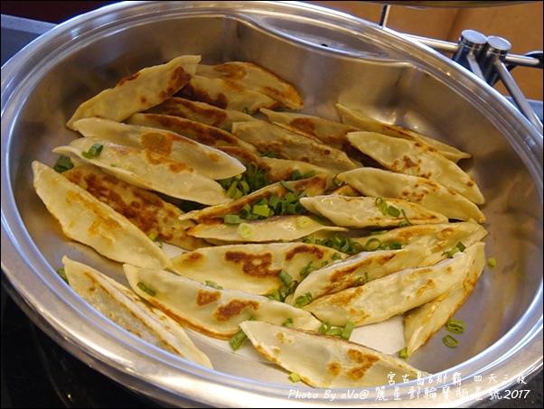 08 麗星郵輪寶瓶星號王朝中菜餐廳-34.jpg