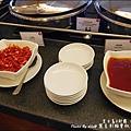 08 麗星郵輪寶瓶星號王朝中菜餐廳-37.jpg