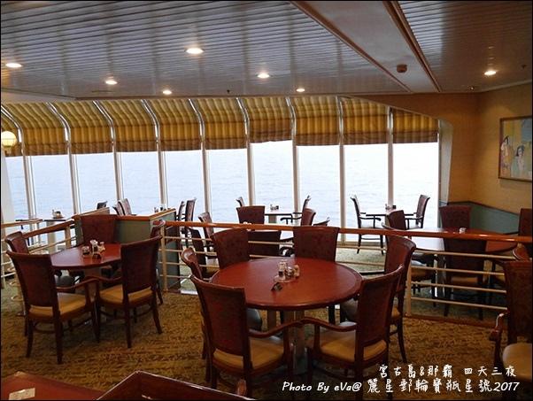 09 麗星郵輪寶瓶星號航海家國際美食自助餐廳-03.jpg