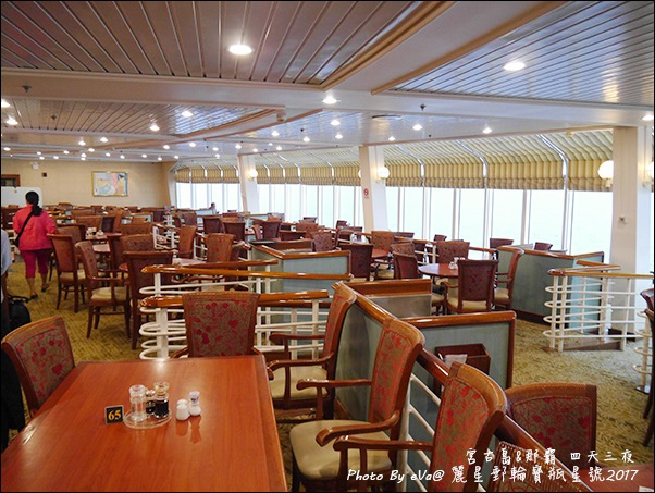 09 麗星郵輪寶瓶星號航海家國際美食自助餐廳-04.jpg