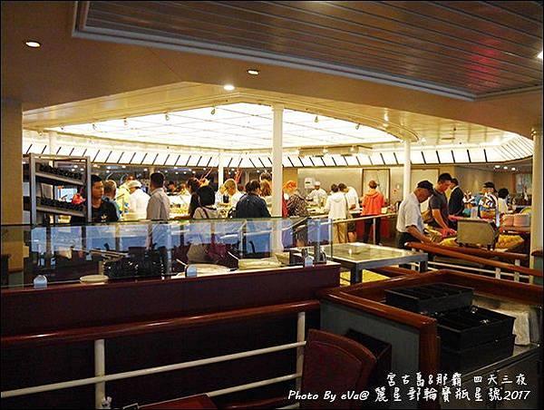 09 麗星郵輪寶瓶星號航海家國際美食自助餐廳-05.jpg