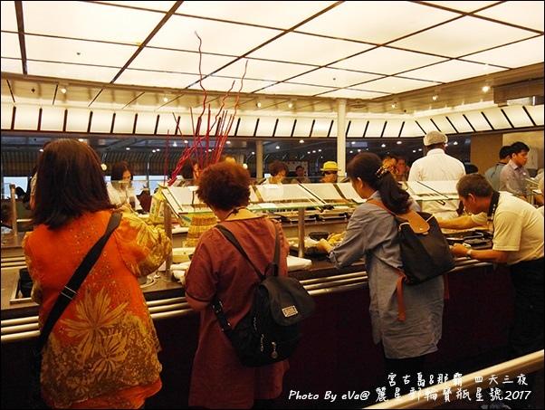 09 麗星郵輪寶瓶星號航海家國際美食自助餐廳-06.jpg