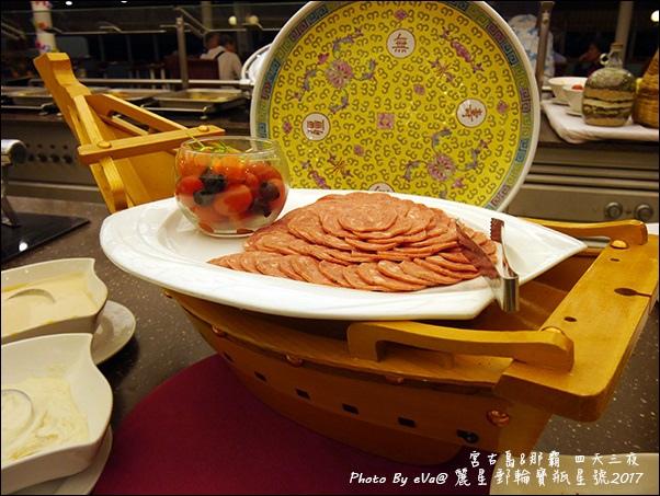 09 麗星郵輪寶瓶星號航海家國際美食自助餐廳-13.jpg