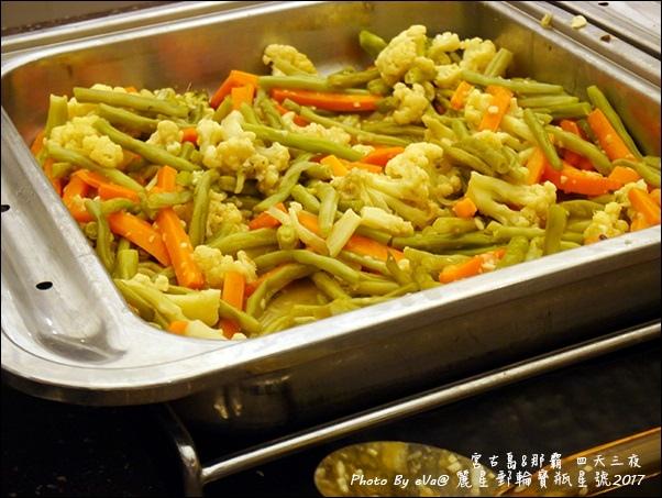 09 麗星郵輪寶瓶星號航海家國際美食自助餐廳-16.jpg