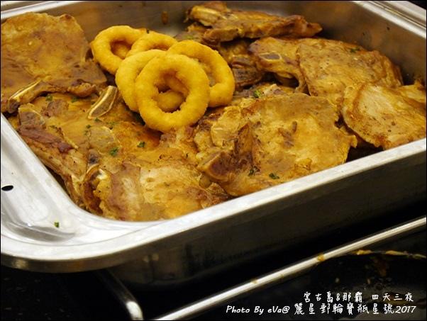 09 麗星郵輪寶瓶星號航海家國際美食自助餐廳-17.jpg