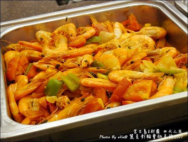 09 麗星郵輪寶瓶星號航海家國際美食自助餐廳-18.jpg
