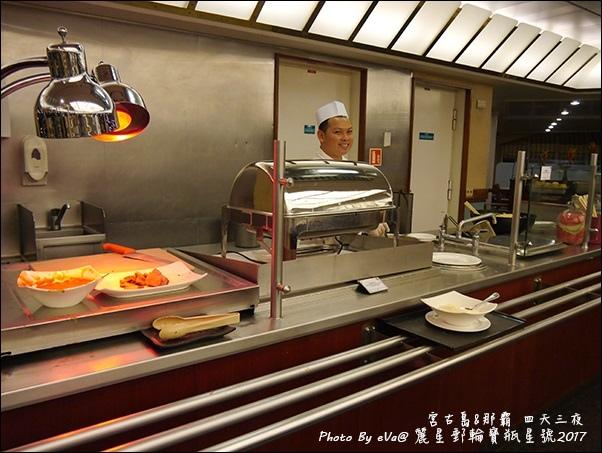 09 麗星郵輪寶瓶星號航海家國際美食自助餐廳-21.jpg
