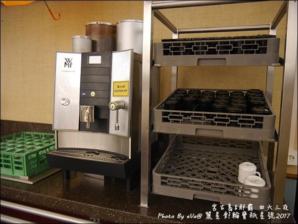 09 麗星郵輪寶瓶星號航海家國際美食自助餐廳-23.jpg