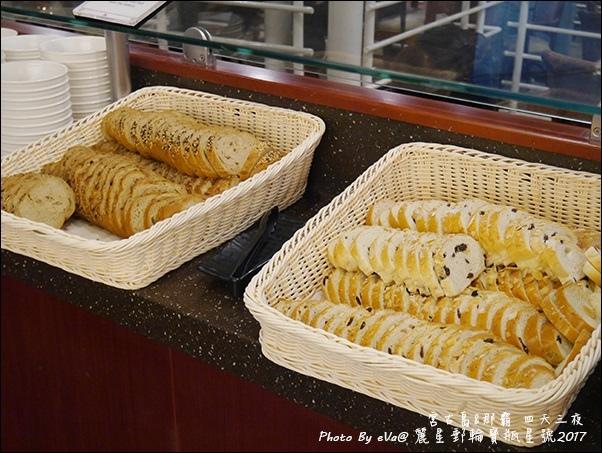 09 麗星郵輪寶瓶星號航海家國際美食自助餐廳-22.jpg