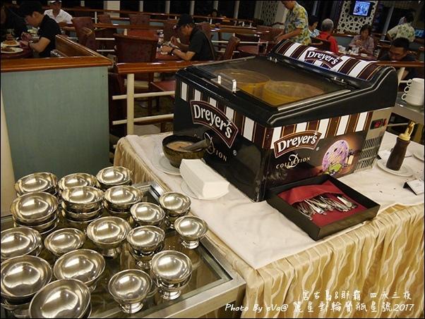 09 麗星郵輪寶瓶星號航海家國際美食自助餐廳-24.jpg