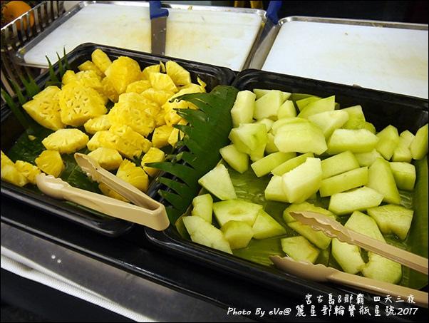 09 麗星郵輪寶瓶星號航海家國際美食自助餐廳-25.jpg