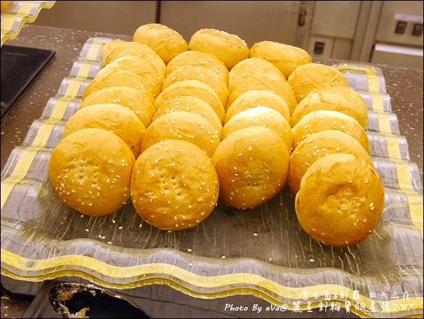 09 麗星郵輪寶瓶星號航海家國際美食自助餐廳-33.jpg