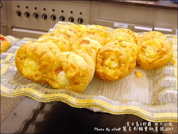 09 麗星郵輪寶瓶星號航海家國際美食自助餐廳-34.jpg