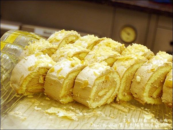 09 麗星郵輪寶瓶星號航海家國際美食自助餐廳-36.jpg