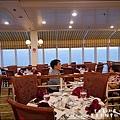 09 麗星郵輪寶瓶星號航海家船長晚宴-05.jpg