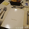 09 麗星郵輪寶瓶星號航海家船長晚宴-07.jpg