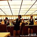 09 麗星郵輪寶瓶星號航海家船長晚宴-27.jpg