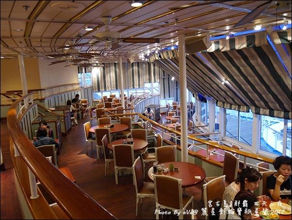 10 麗星郵輪寶瓶星號香味軒亞洲風味餐廳-04.jpg