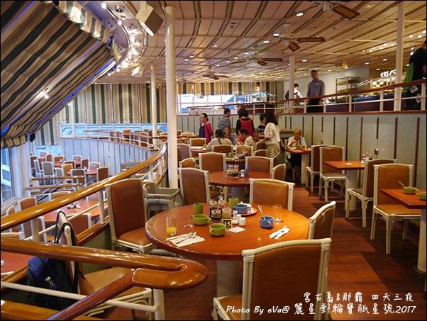 10 麗星郵輪寶瓶星號香味軒亞洲風味餐廳-06.jpg