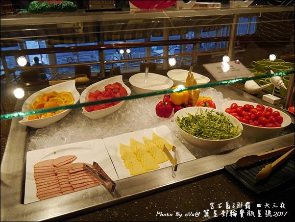 10 麗星郵輪寶瓶星號香味軒亞洲風味餐廳-09.jpg