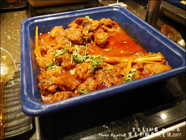 10 麗星郵輪寶瓶星號香味軒亞洲風味餐廳-13.jpg