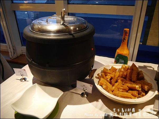 10 麗星郵輪寶瓶星號香味軒亞洲風味餐廳-21.jpg