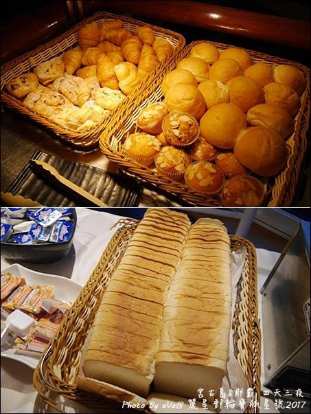10 麗星郵輪寶瓶星號香味軒亞洲風味餐廳-23.jpg