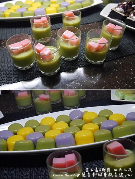 10 麗星郵輪寶瓶星號香味軒亞洲風味餐廳-33.jpg