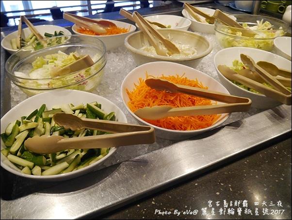 10 麗星郵輪寶瓶星號香味軒亞洲風味餐廳-35.jpg