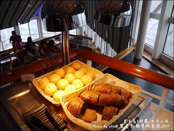 10 麗星郵輪寶瓶星號香味軒亞洲風味餐廳-44.jpg