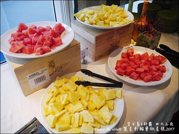 10 麗星郵輪寶瓶星號香味軒亞洲風味餐廳-45.jpg