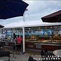 11 麗星郵輪寶瓶星號香味軒亞洲風味餐廳-03.jpg