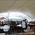 11 麗星郵輪寶瓶星號香味軒亞洲風味餐廳-05.jpg