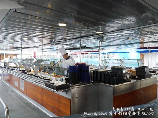 11 麗星郵輪寶瓶星號香味軒亞洲風味餐廳-07.jpg