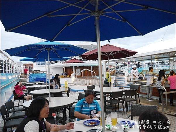 11 麗星郵輪寶瓶星號香味軒亞洲風味餐廳-06.jpg