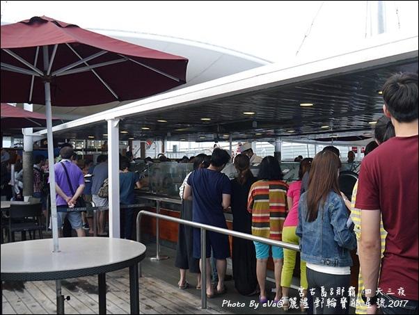 11 麗星郵輪寶瓶星號香味軒亞洲風味餐廳-08.jpg