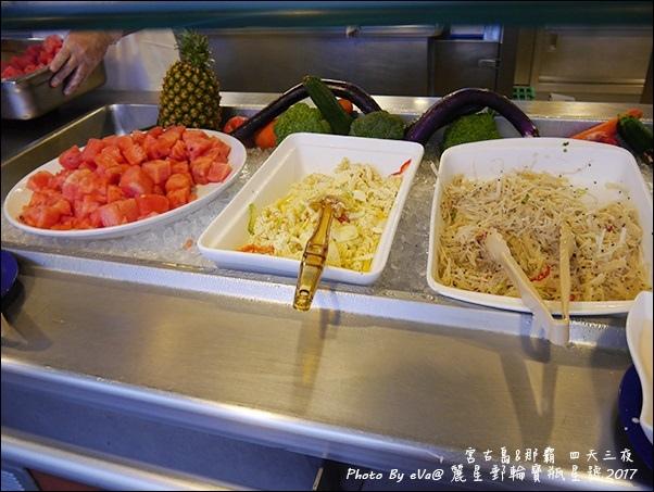 11 麗星郵輪寶瓶星號香味軒亞洲風味餐廳-10.jpg