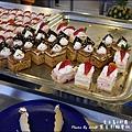 11 麗星郵輪寶瓶星號香味軒亞洲風味餐廳-15.jpg