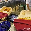 11 麗星郵輪寶瓶星號香味軒亞洲風味餐廳-17.jpg