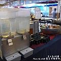 11 麗星郵輪寶瓶星號香味軒亞洲風味餐廳-19.jpg