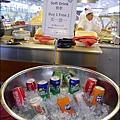 11 麗星郵輪寶瓶星號香味軒亞洲風味餐廳-21.jpg