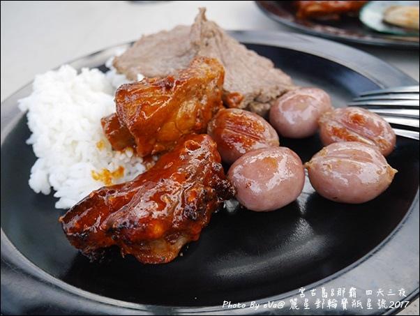 11 麗星郵輪寶瓶星號香味軒亞洲風味餐廳-23.jpg